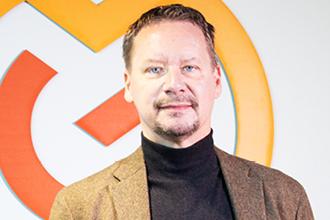 Johtoryhmän nettisivukuvat 330x220px Janne Aaltonen_2