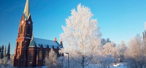 Tradeka siivousetu kaupungit tilet Mikkeli